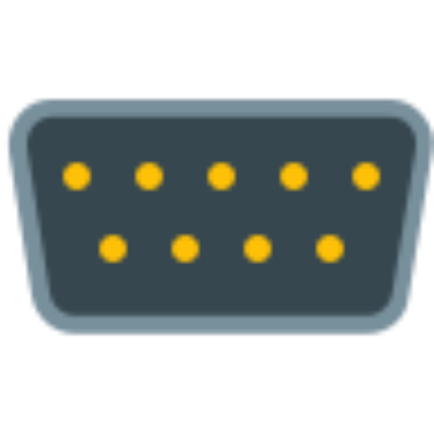 Port Stickers messages sticker-1