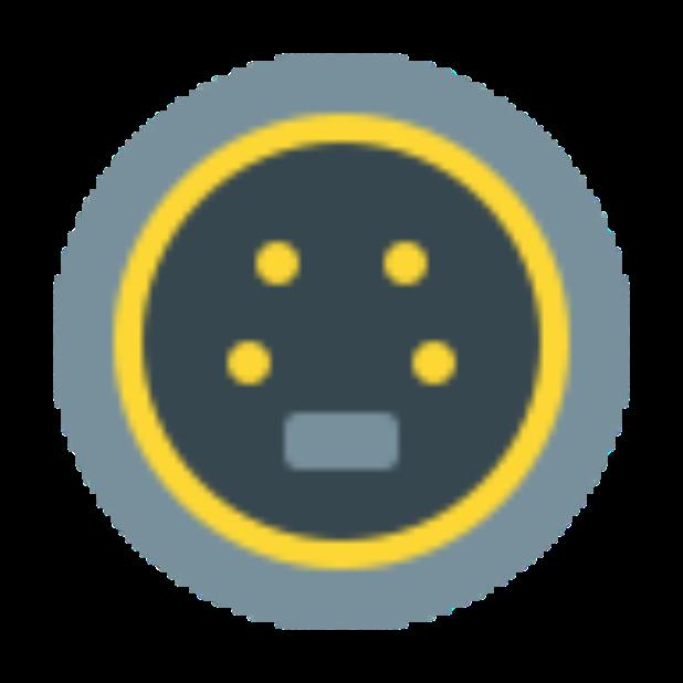 Port Stickers messages sticker-9