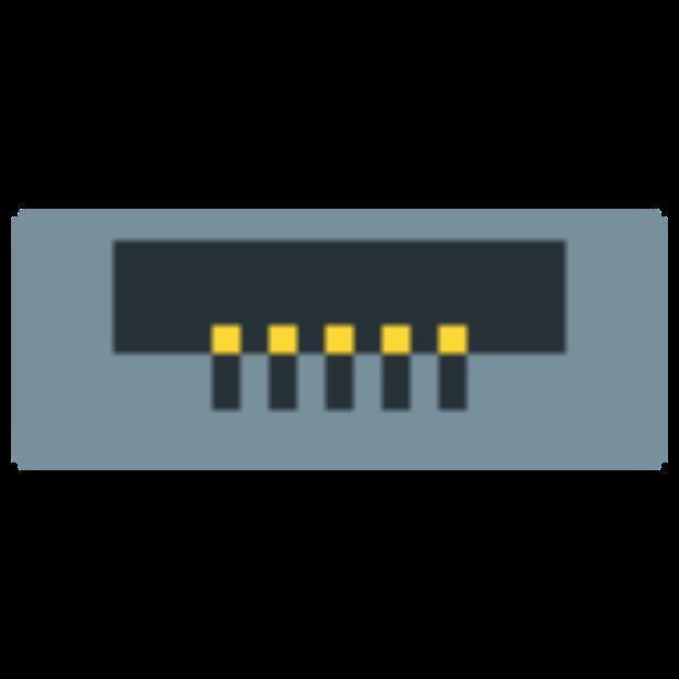 Port Stickers messages sticker-7