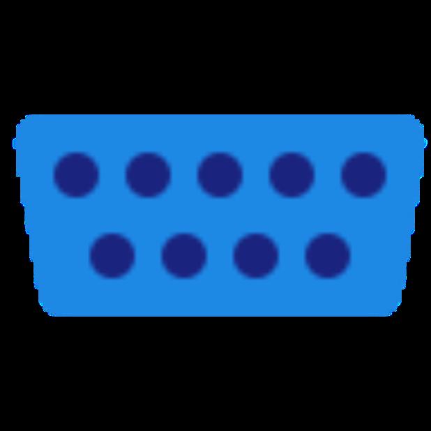 Port Stickers messages sticker-11