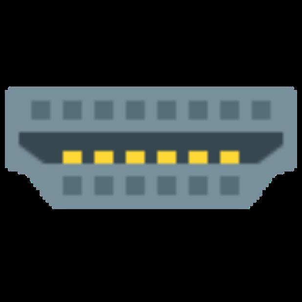 Port Stickers messages sticker-5