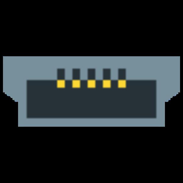 Port Stickers messages sticker-2
