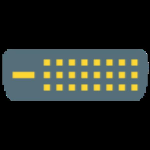Port Stickers messages sticker-0