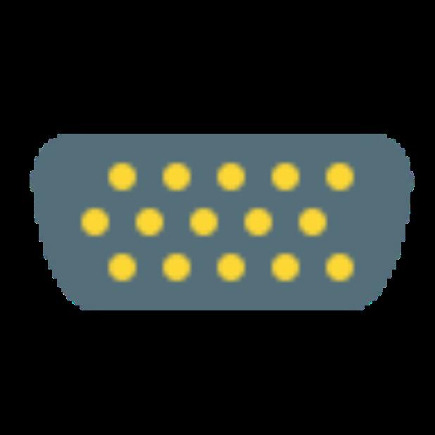 Port Stickers messages sticker-3