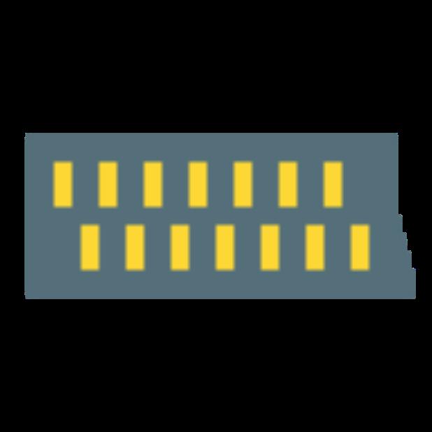 Port Stickers messages sticker-4