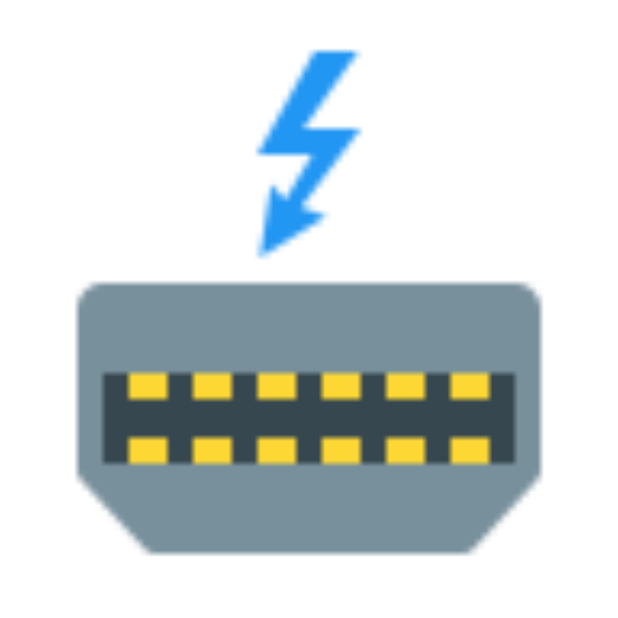 Port Stickers messages sticker-8