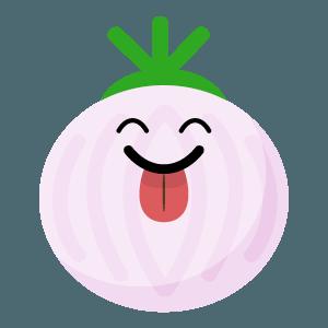 onions emoji stickers app messages sticker-2