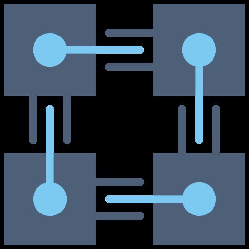 BlockchainTL messages sticker-3