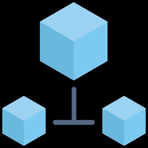 BlockchainTL messages sticker-6
