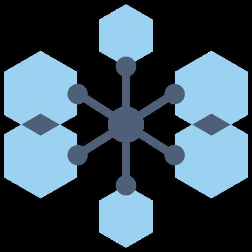 BlockchainTL messages sticker-9