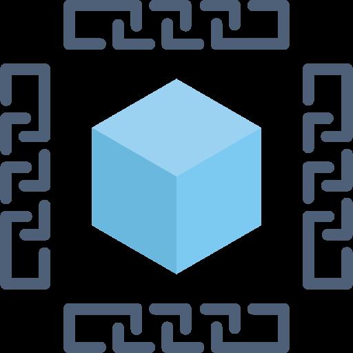 BlockchainTL messages sticker-10