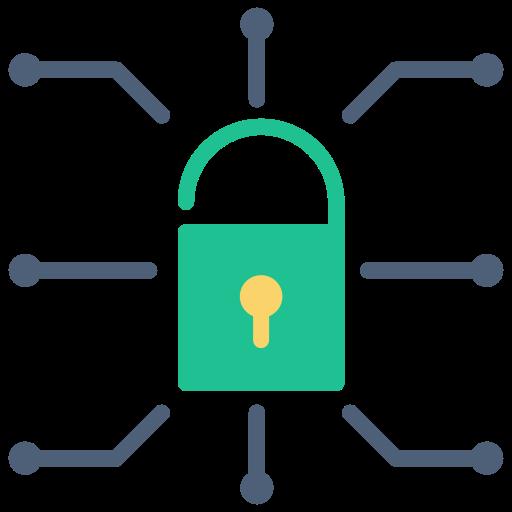 BlockchainTL messages sticker-2