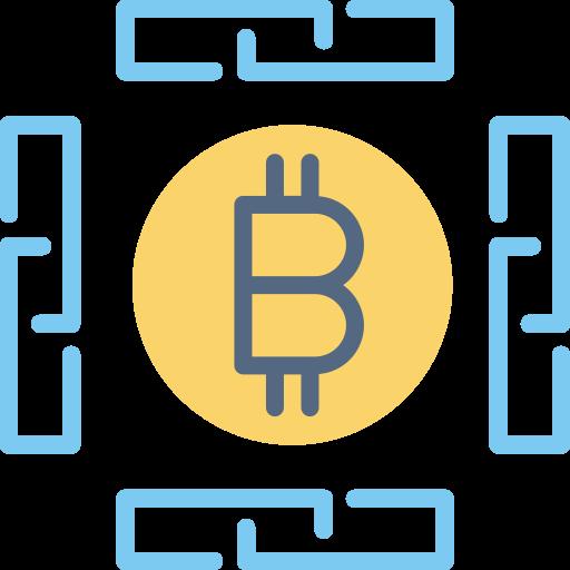 BlockchainTL messages sticker-5