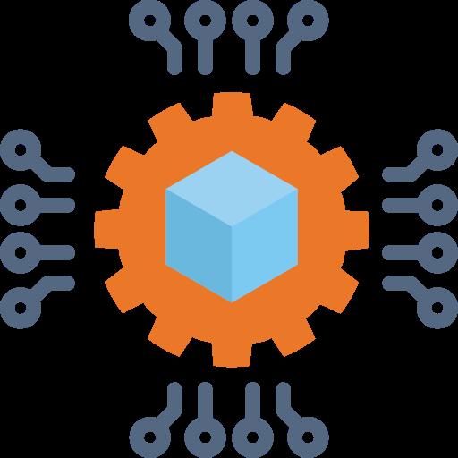 BlockchainTL messages sticker-7