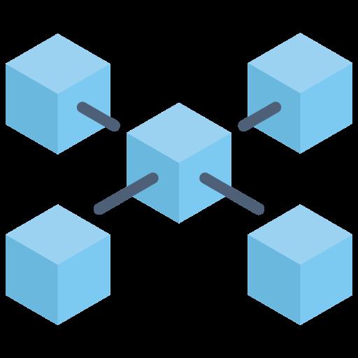 BlockchainTL messages sticker-11