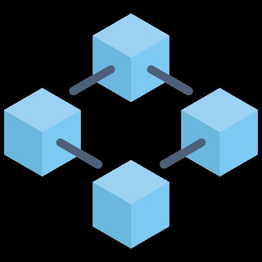 BlockchainTL messages sticker-0