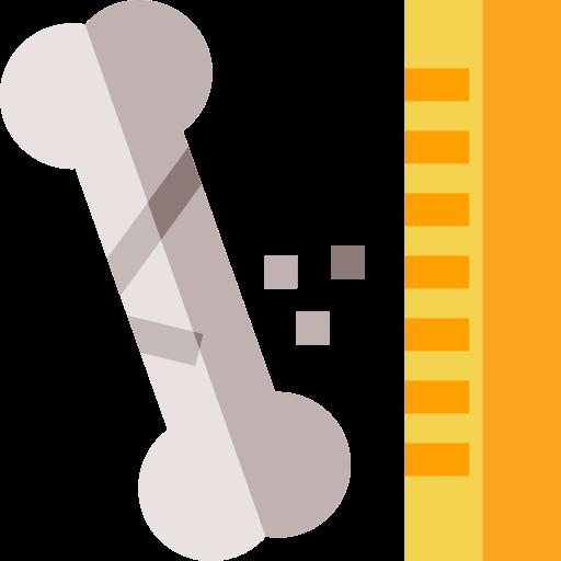 ArcheologyTL messages sticker-9