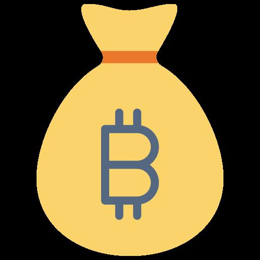 BitcoinTL messages sticker-3