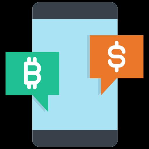 BitcoinTL messages sticker-6