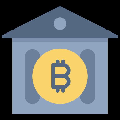 BitcoinTL messages sticker-4