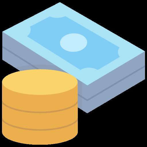 BitcoinTL messages sticker-5
