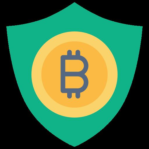 BitcoinTL messages sticker-2