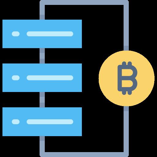 BitcoinTL messages sticker-7