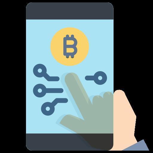 BitcoinTL messages sticker-9