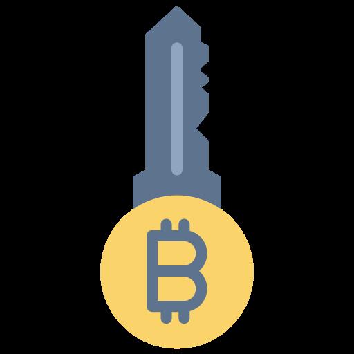 BitcoinTL messages sticker-10