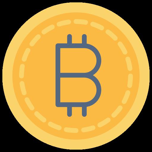 BitcoinTL messages sticker-0