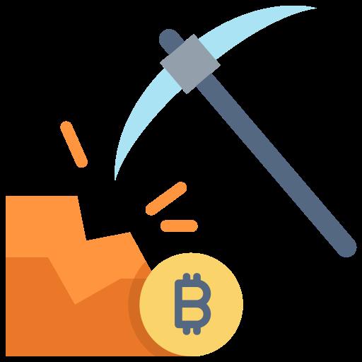 BitcoinTL messages sticker-11