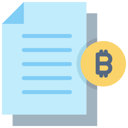 BitcoinTL messages sticker-1