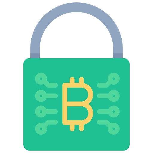 BitcoinTL messages sticker-8