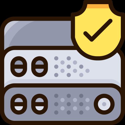 WebAndDatabaseTL messages sticker-0