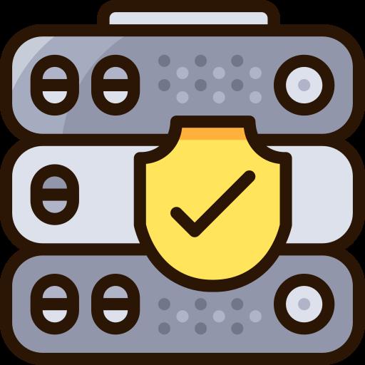 WebAndDatabaseTL messages sticker-8