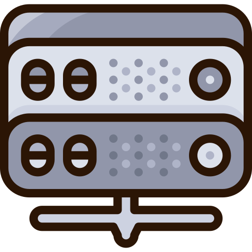 WebAndDatabaseTL messages sticker-2