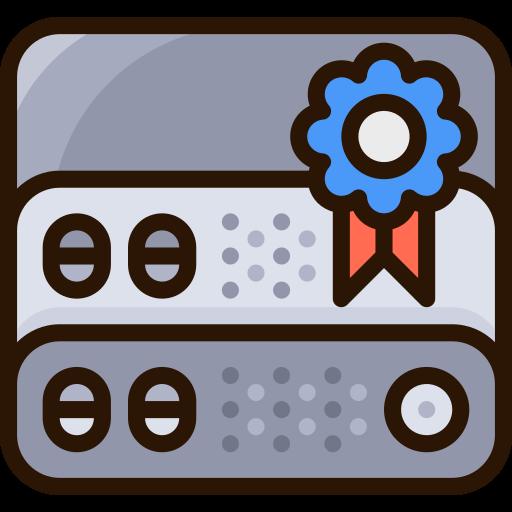 WebAndDatabaseTL messages sticker-3