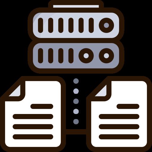 WebAndDatabaseTL messages sticker-5