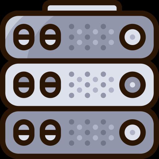 WebAndDatabaseTL messages sticker-10