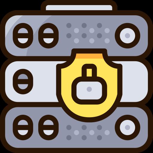 WebAndDatabaseTL messages sticker-7