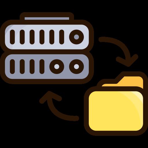 WebAndDatabaseTL messages sticker-9