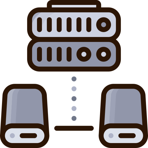 WebAndDatabaseTL messages sticker-6