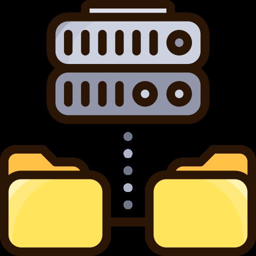 WebAndDatabaseTL messages sticker-4