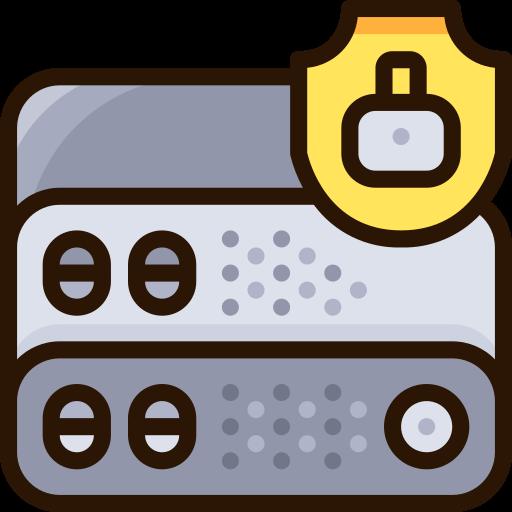 WebAndDatabaseTL messages sticker-1