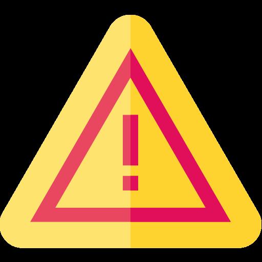 EmergenciesTL messages sticker-10