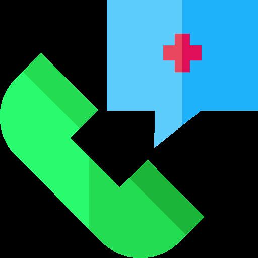 EmergenciesTL messages sticker-2