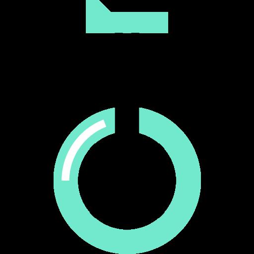 CircusTL messages sticker-1