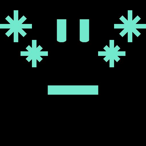 CircusTL messages sticker-7