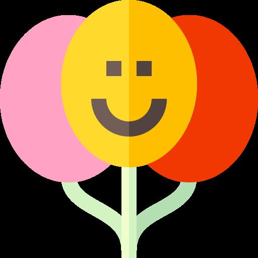 CostumePartyTL messages sticker-9