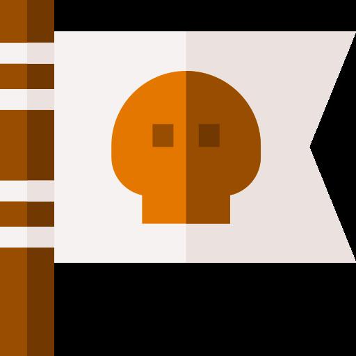 PiratesTL messages sticker-6